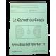 Bloc coach basket