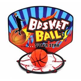 Mini panier basket
