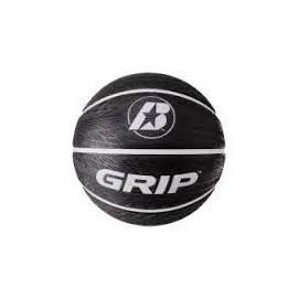 Ballon Streetball