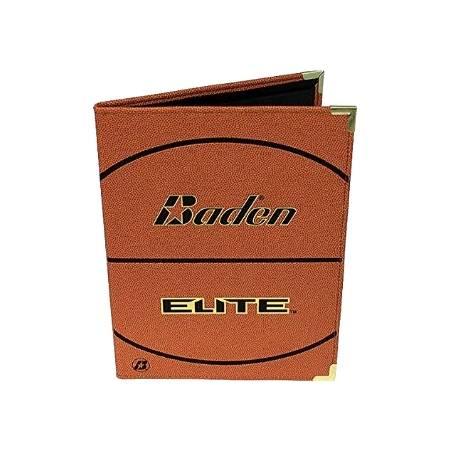 Notebook basket baden