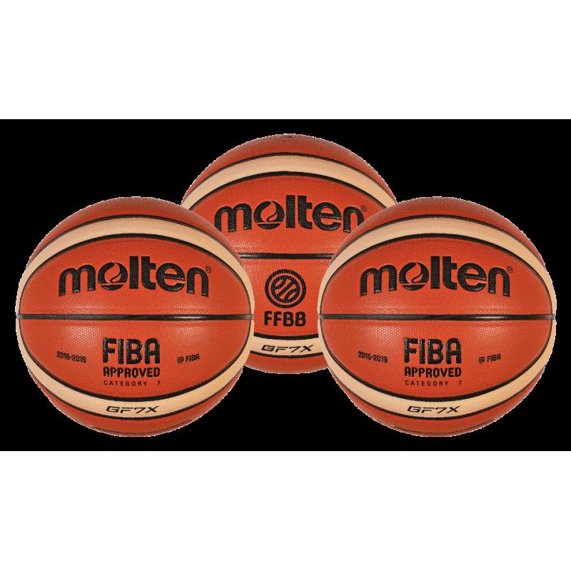 35e98fffe2eb5 ballon de basket molten - ballons clubs - ballons de basket en lot ...
