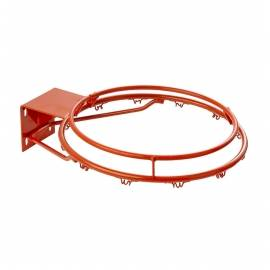 Obstructeur cercle basket