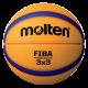 Ballon d ebasket Molten Street B33T5000