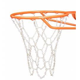 Filede basket enti-vandalisme