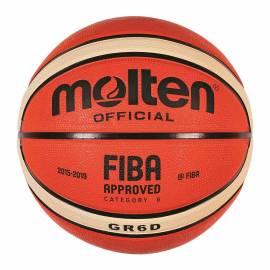 Ballon de basket Molten GR