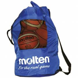sac à ballons Molten