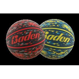 Ballon de basket Digital Camo