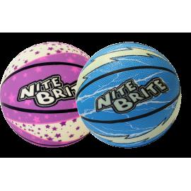 Ballon de basket Fluo