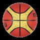 Ballon de basket Molten Libertia 7000 Street Ball