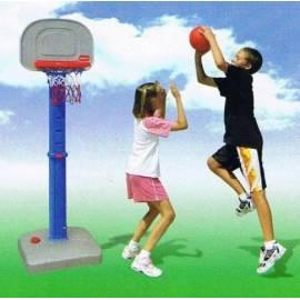 Panier baby basket