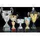 trophées-médailles-récompenses basket