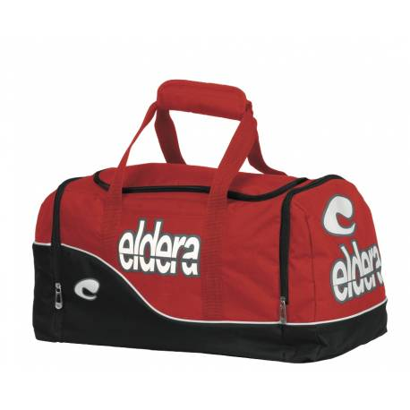 Sac de basket Eldera