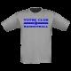 T-Shirt Club Basketball