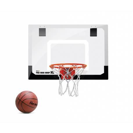 Mini Hoop XL pro SKLZ