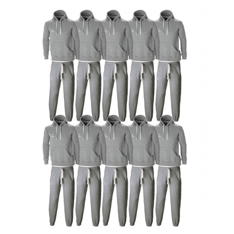 10 ensembles sweats - jogging Batleboa