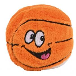 Peluche basket Minifeet