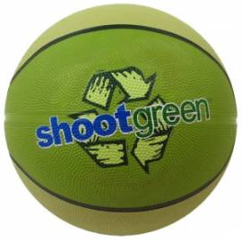 GREENBALL