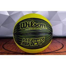 Balle de Basket Wilson Hyper shoot