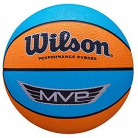 Ballon de basket Wilson Baby MVP