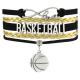 Bracelet Basket