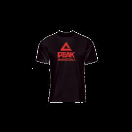 Tee-shirt d'échauffement Peak