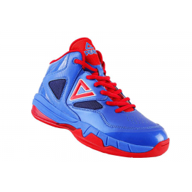 TP3 KIDS BLUE-RED