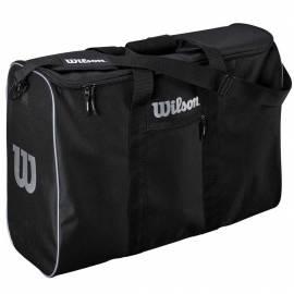 Sac valise Wilson 6 ballons