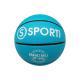 Balle de mini-basket en couleur