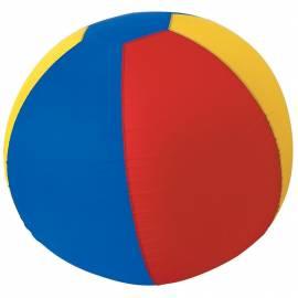 Ballon géant pour basket-santé
