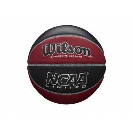 Ballon NCAA Limited- Noir-Marron