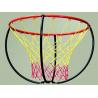 Cercle pour panier basket santé