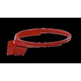 Cercle basket compétition