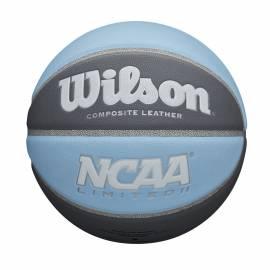 Ballon de basket NCAA-Ciel-Noir