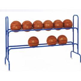 Rack à ballons