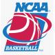 Ballon de Basket Wilson Hyper Shot