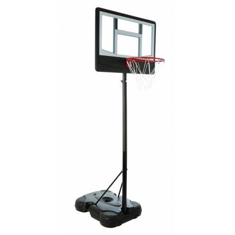 Panier de basket 165-220