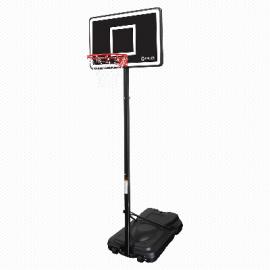 Panier de basket 230-305 Cleveland