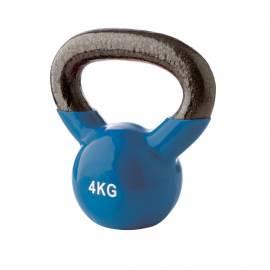 Kettlebell 4 à 20 kg