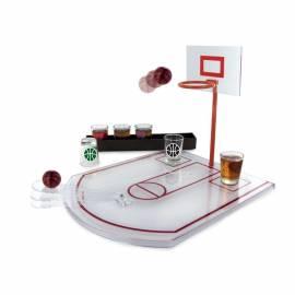 Jeux à boire basket