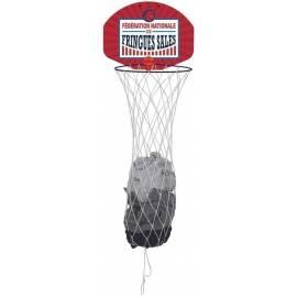 panier basket à linge sale