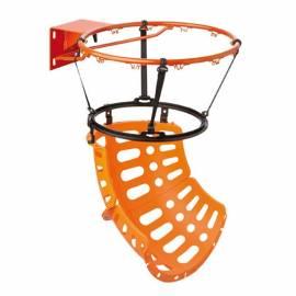 Return System basketball
