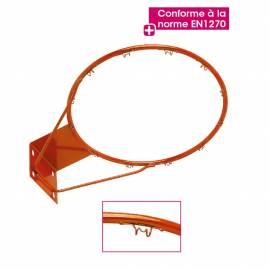 Cercle basket 1