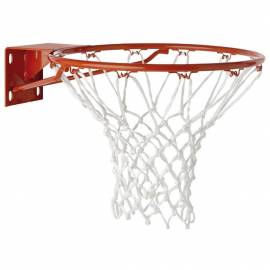 Filets de basket 6 mm