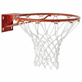 Filets basket 4 mm