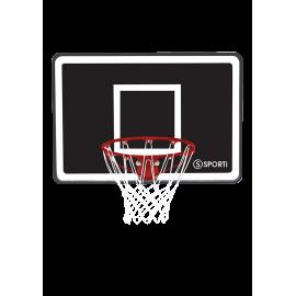 Panier de basket mural Miami Heat