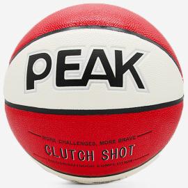 Ballon de basket Clutch Peak