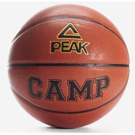 Ballon de basket CAMP Peak