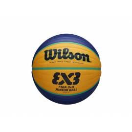 Ballon de Basket Wilson Fiba réplica 3x3 GameBall