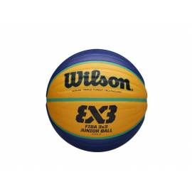 Ballon de Basket Wilson réplica 3X3 T 5