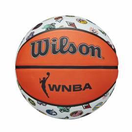 Ballon de basket WNBA All Team